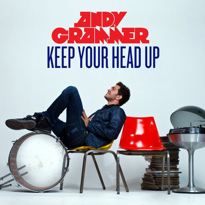 keep your head up andy grammer free download