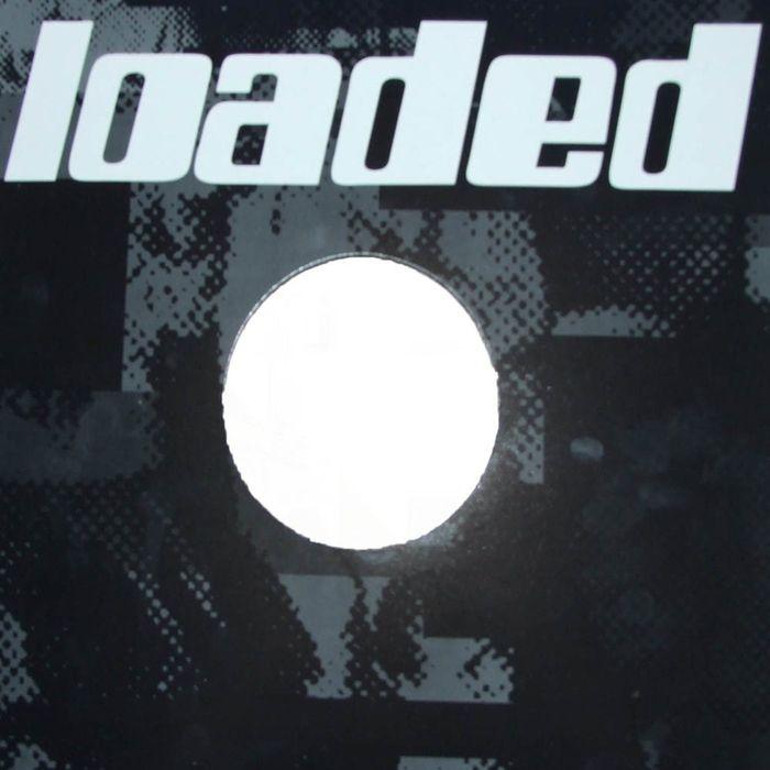 WILDCHILD - Wildtrax Vol 2