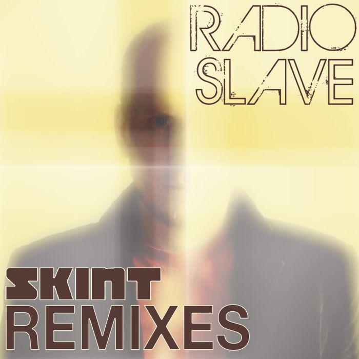 VARIOUS - Radio Slave Remixes