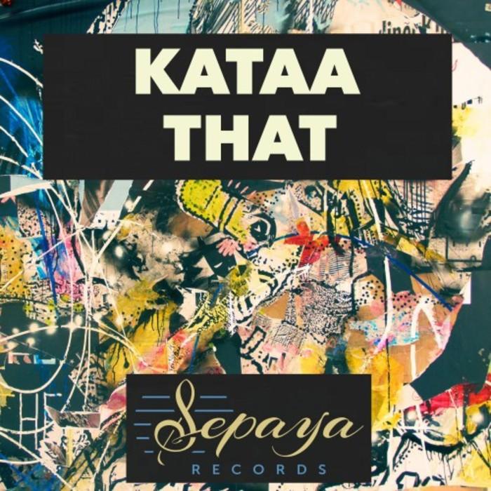 KATAA - That