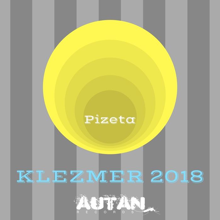PIZETA - Klezmer 2018
