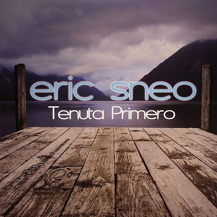 ERIC SNEO - Tenuta Primero