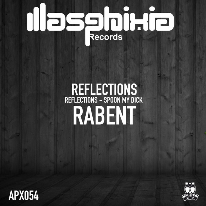 RABENT - Reflections