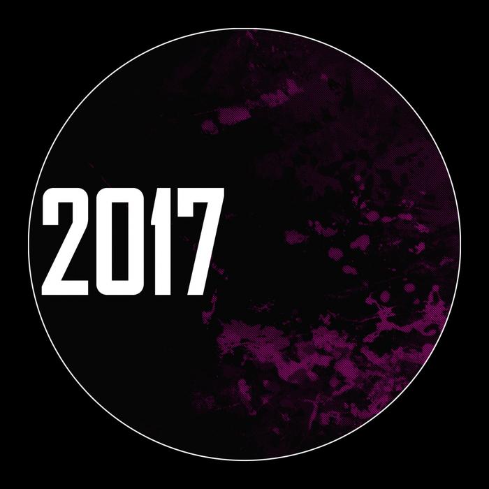 VARIOUS - Best Of DSR Digital 2017