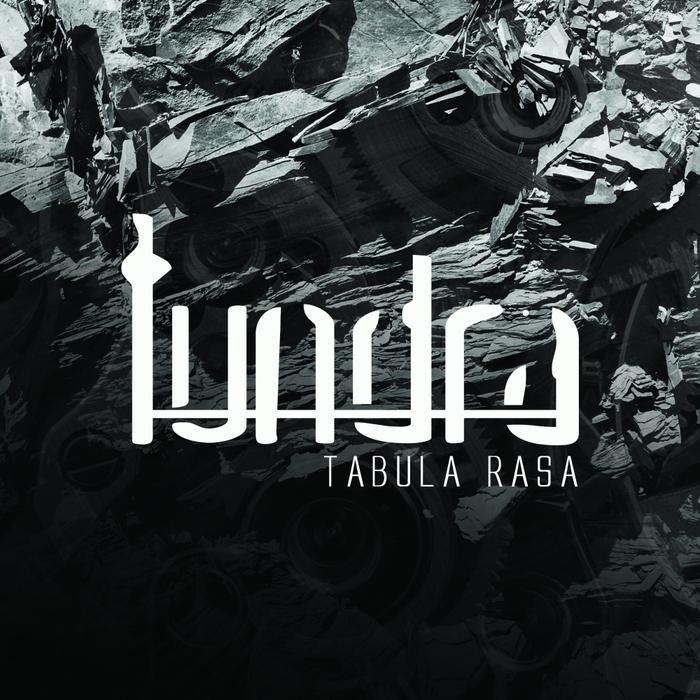 TUNDRA - Tabula Rasa