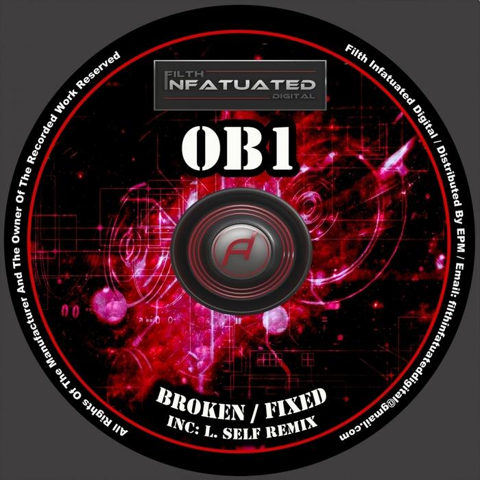 OB1 - Broken/Fixed