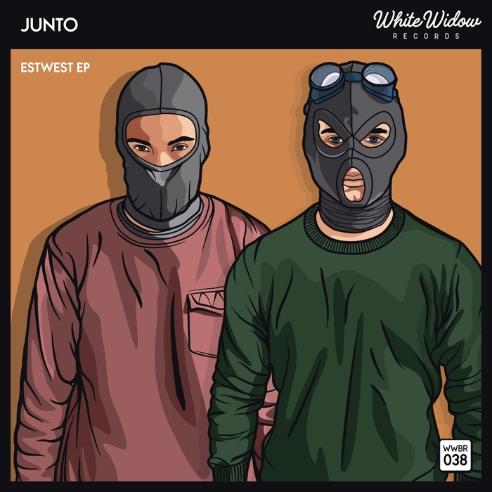 JUNTO - Estwest