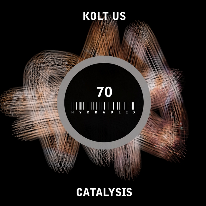 KOLT US - Catalysis EP