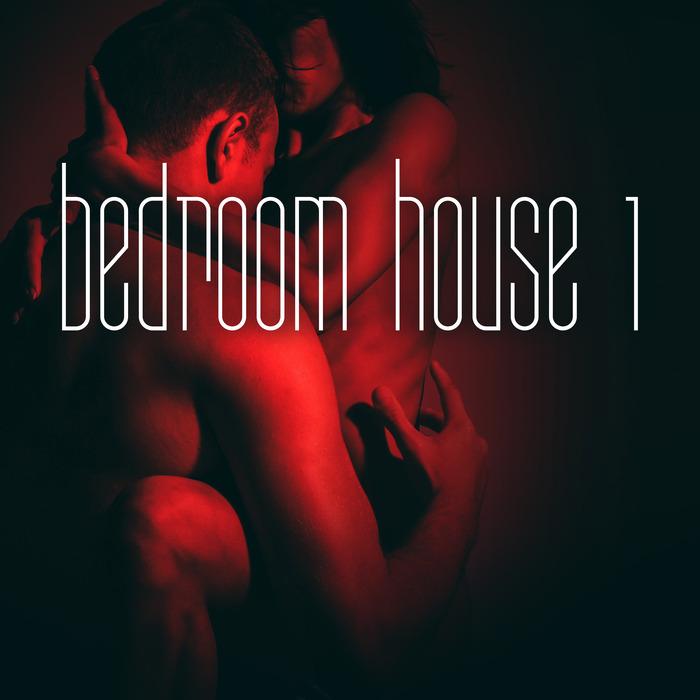 VARIOUS - Bedroom House Vol 1