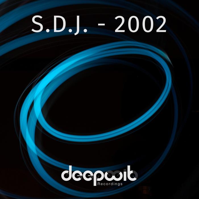 S.D.J. - 2002