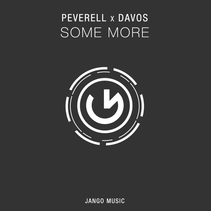 DAVOS/PEVERELL - Some More