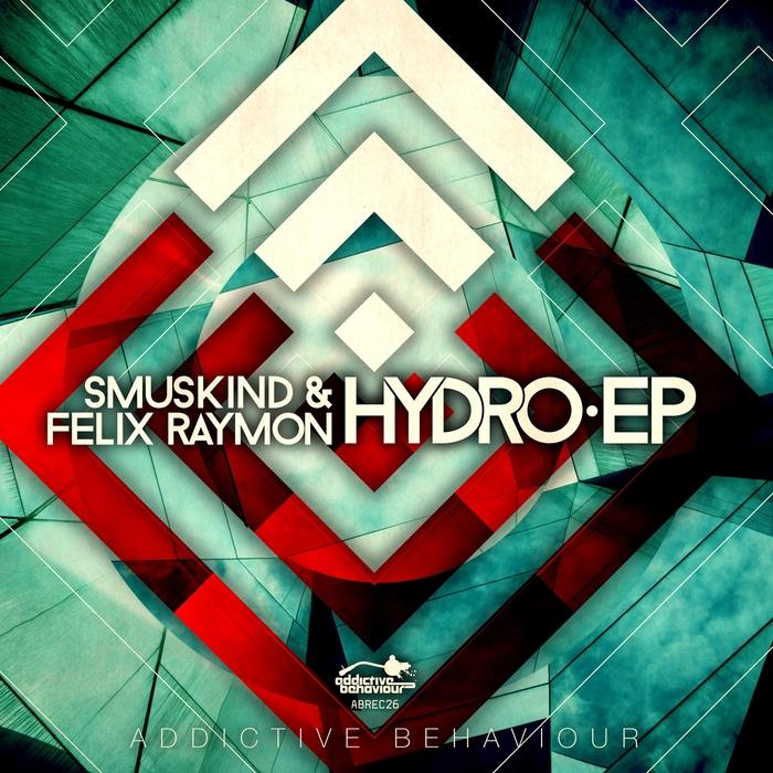 SMUSKIND & FELIX RAYMON - Hydro