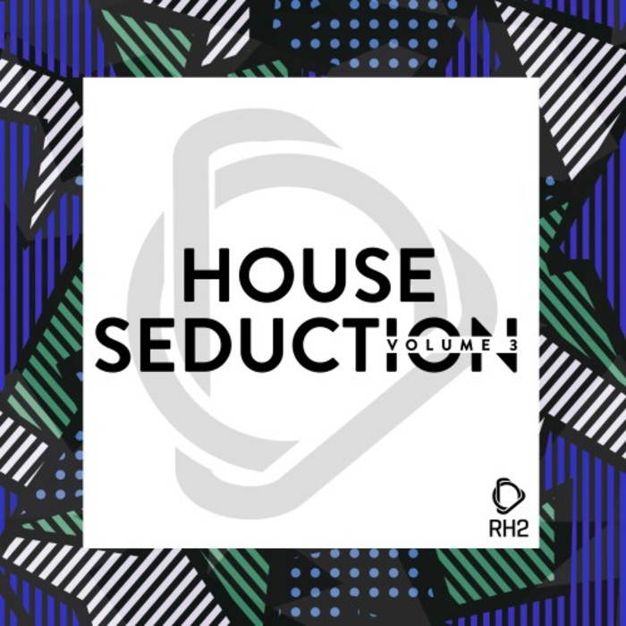 VARIOUS - House Seduction Vol 3