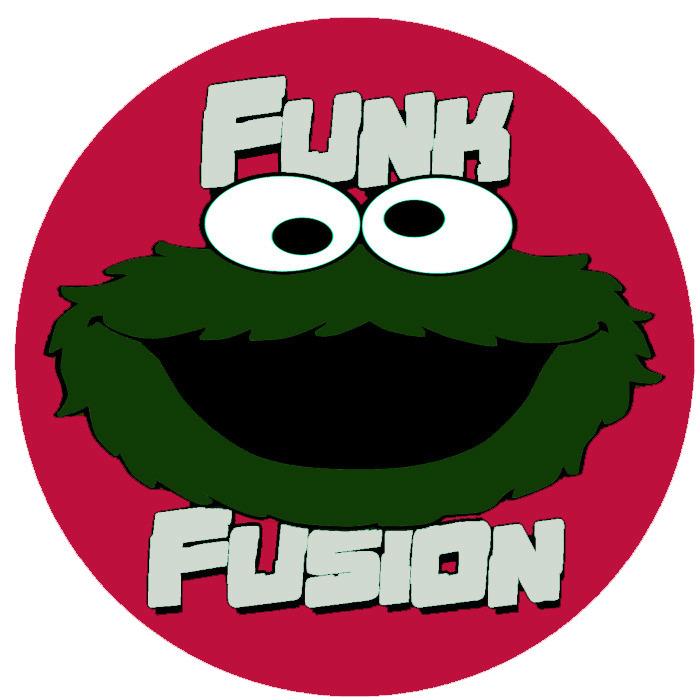 VARIOUS - Fused Funk Vol 23