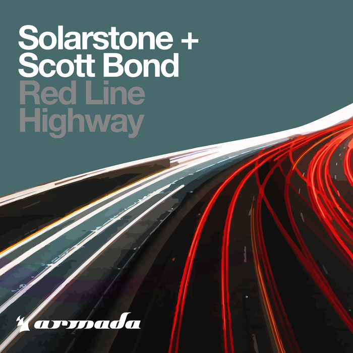 SOLARSTONE & SCOTT BOND - Red Line Highway