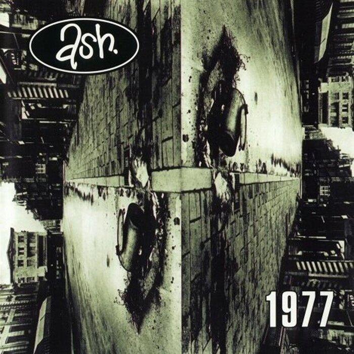 ASH - 1977