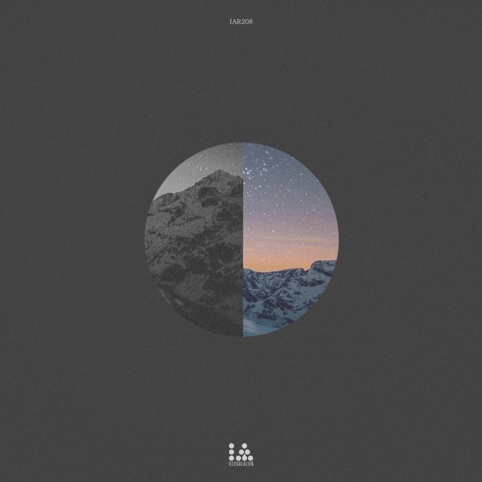 9BEATS - Gravitational Collapse EP