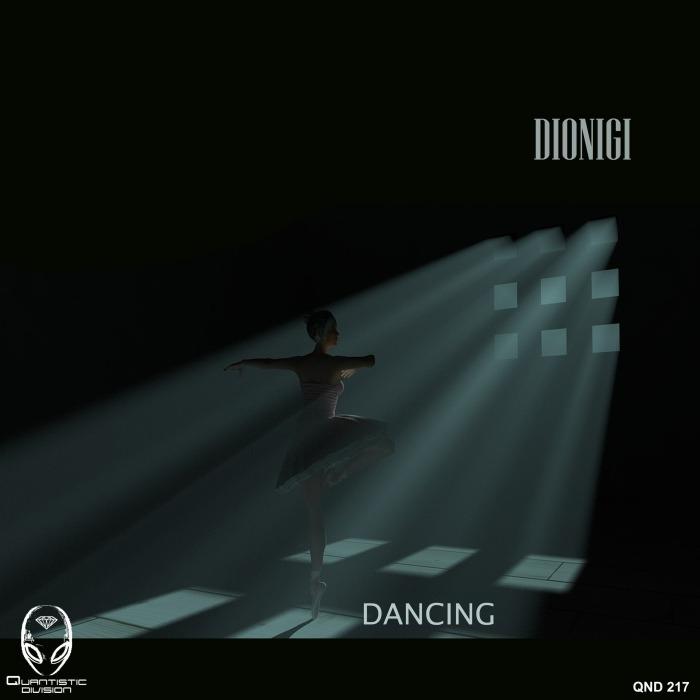DIONIGI - Dancing