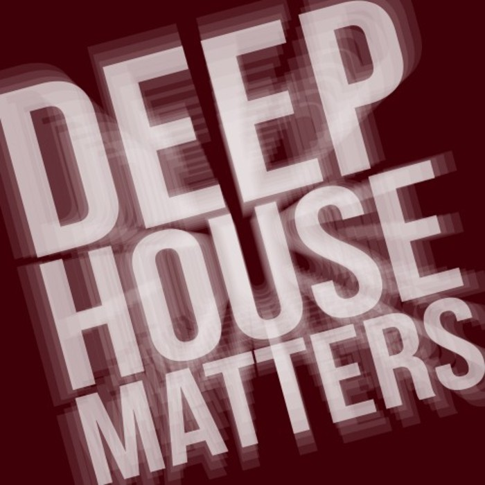 Various deep house matters at juno download for Juno deep house