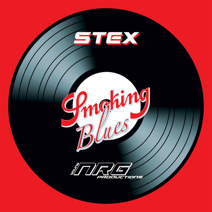 STEX - Smoking Blues
