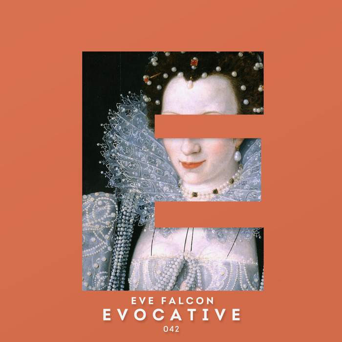 VARIOUS - Evocative 042