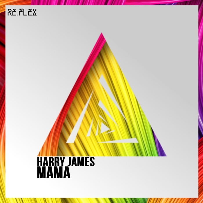 HARRY JAMES - Mama
