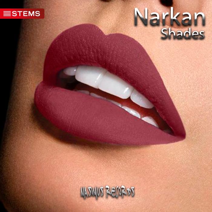 NARKAN - Shades