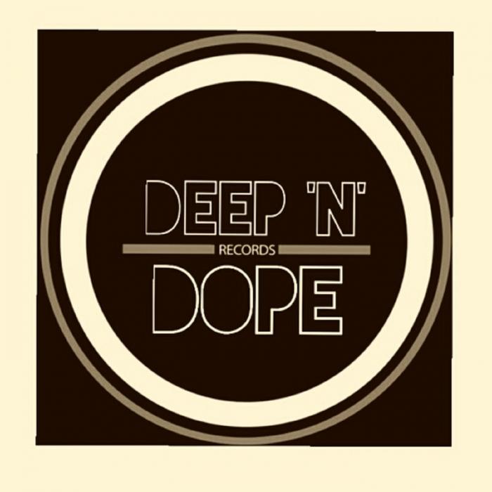 LATE NITE 'DUB' ADDICT - Chicago Nights