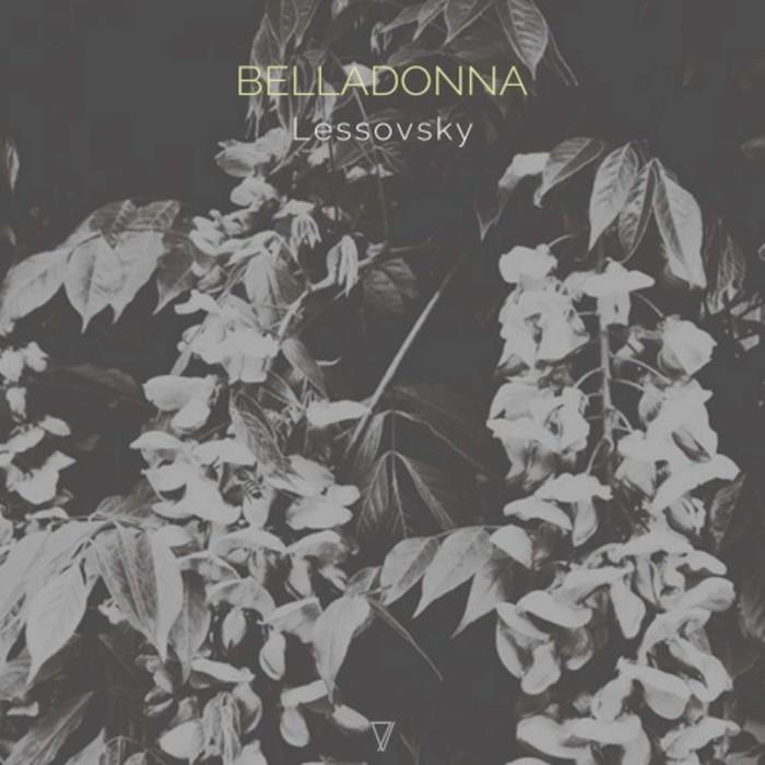 LESSOVSKY - Belladonna