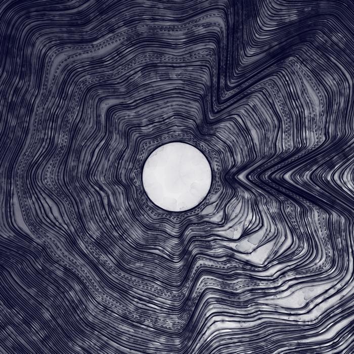ROB CLOUTH - Transition Remixes
