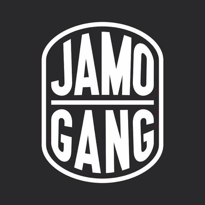 JAMO GANG - Go Away