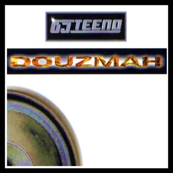DJ TEENO & KOTO - Douzmah