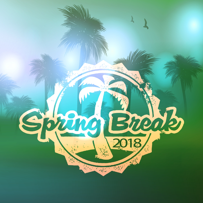 Spring Musical 2018: VA – Spring Break 2018