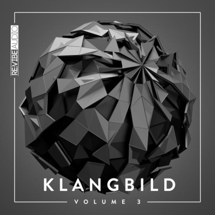 VARIOUS - Klangbild Vol 3