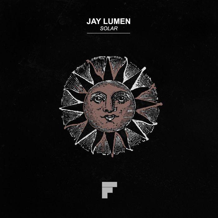 JAY LUMEN - Solar