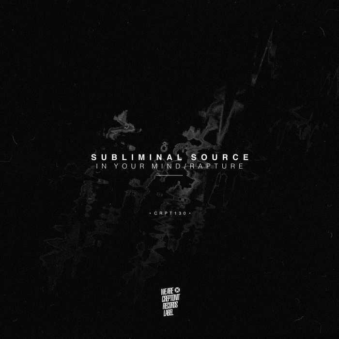 SUBLIMINAL SOURCE - In Your Mind