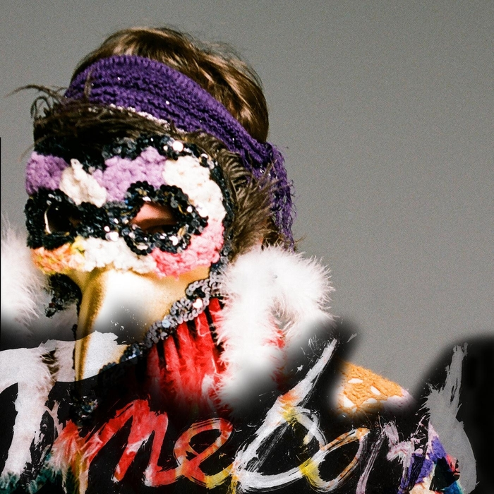 BECK - Timebomb