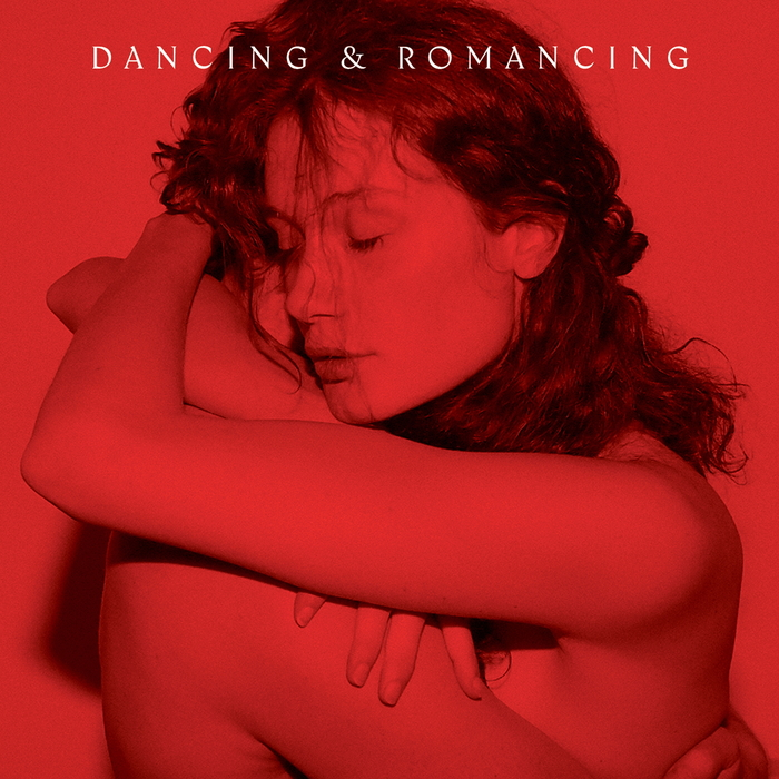VARIOUS - Shir Khan Presents: Dancing & Romancing
