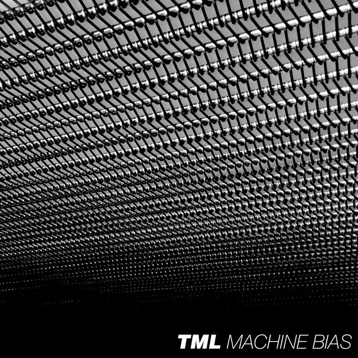 TML - Machine Bias