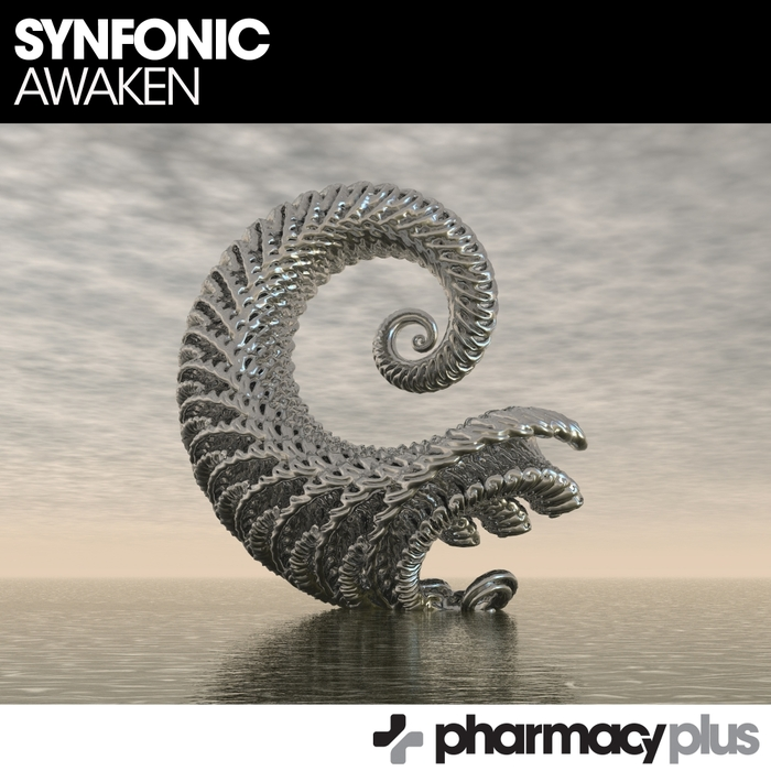 SYNFONIC - Awaken