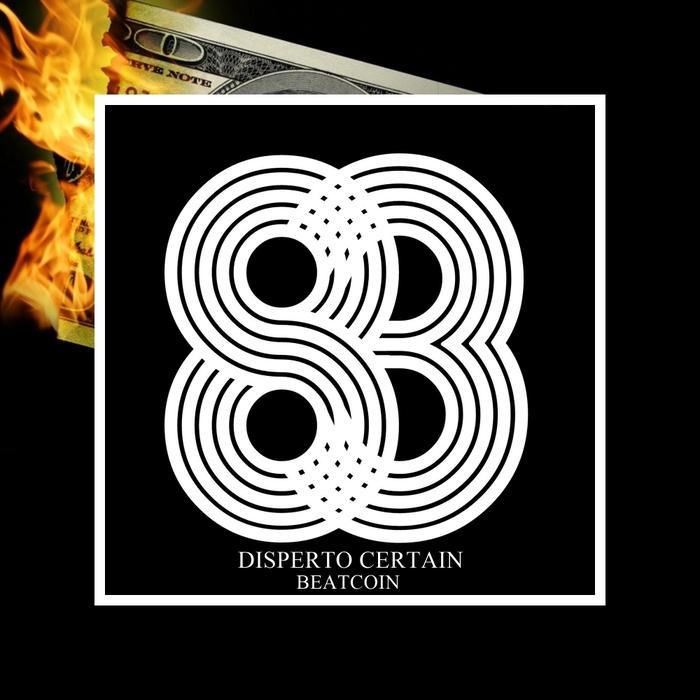DISPERTO CERTAIN - Beatcoin
