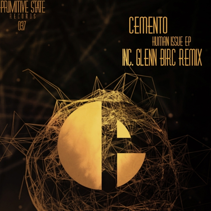 CEMENTO - Human Issue