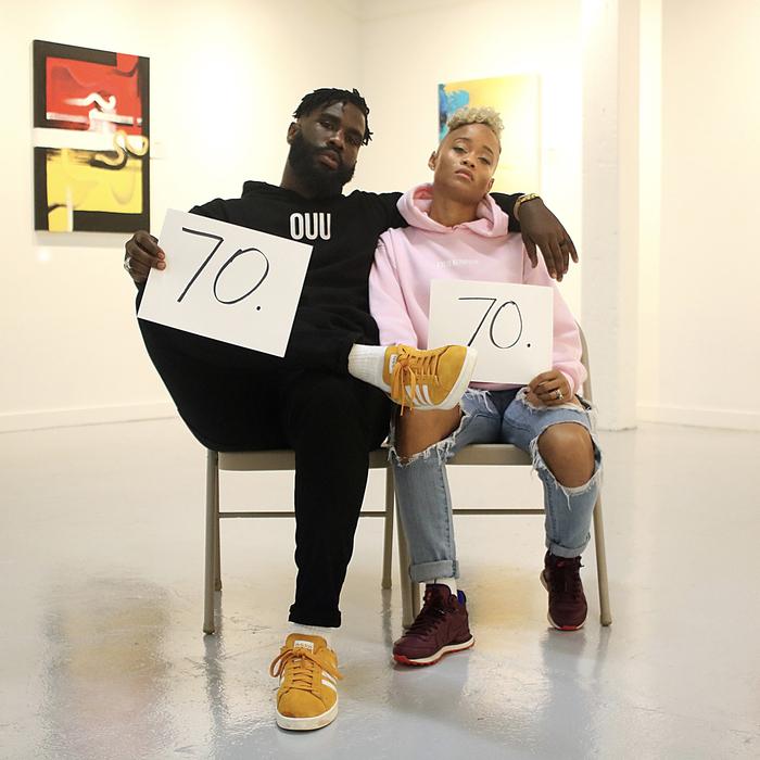 TOBE NWIGWE - 70,000
