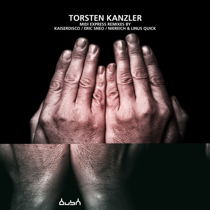 TORSTEN KANZLER - Midi Express