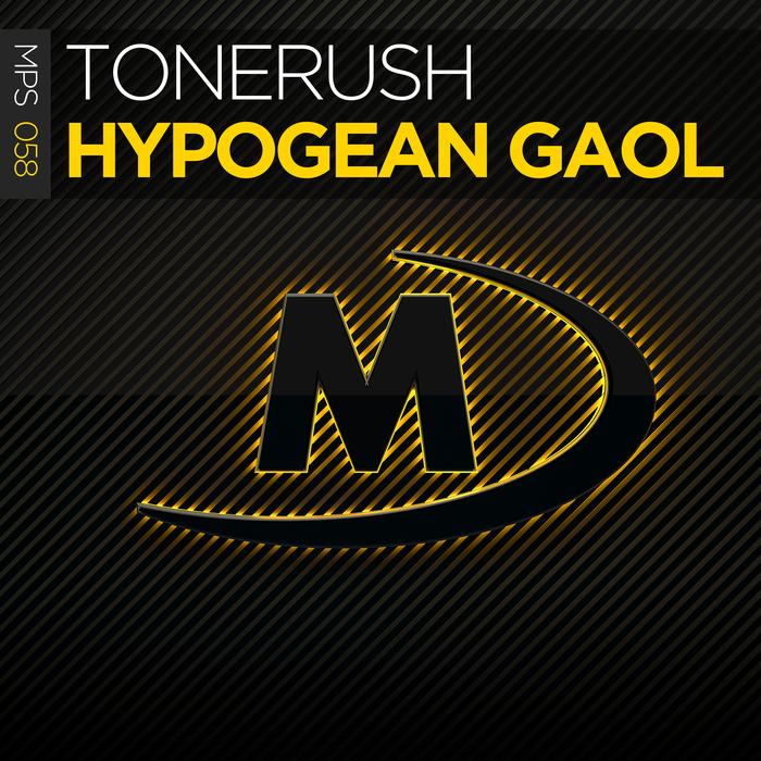 Hypogean Gaol - Bloodborne Wiki Guide - IGN