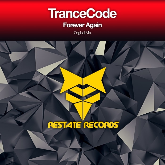 TRANCECODE - Forever Again