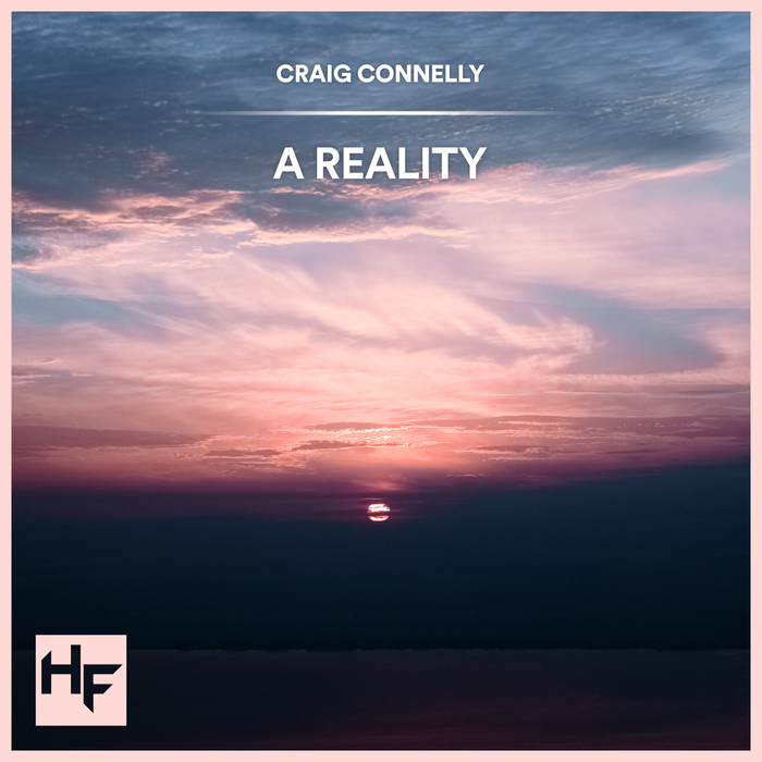 CRAIG CONNELLY - A Reality