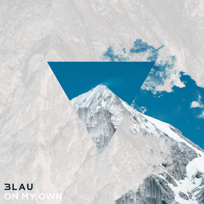 3LAU feat NEVVE - On My Own