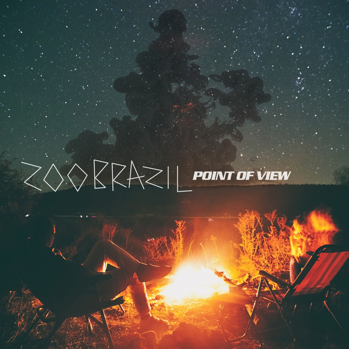 ZOO BRAZIL - Point Of View