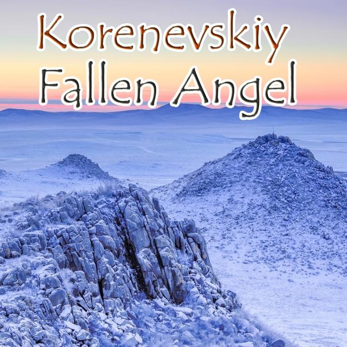KORENEVSKIY - Fallen Angel